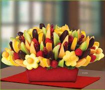 Fruit Festival - Bouquet di frutta per il matrimonio