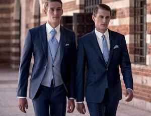 abito sera matrimonio galateo