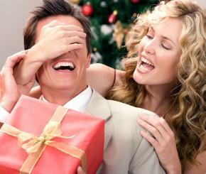 Idee regalo per lanniversario di matrimonio - LeMieNozze.it