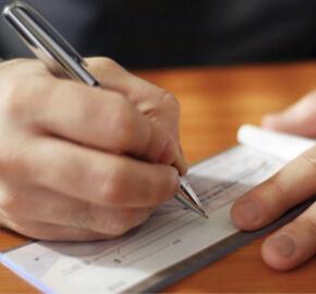 L'assegno INPS per il congedo matrimoniale