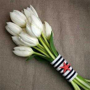 Significato dei fiori: i tulipani
