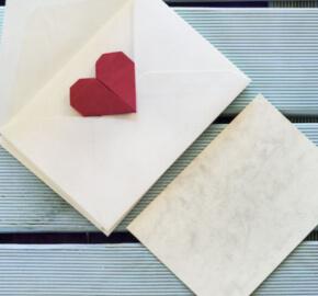 Frasi confidenziali per gli auguri di nozze