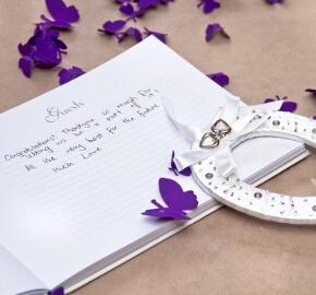Frasi formali per gli auguri di nozze
