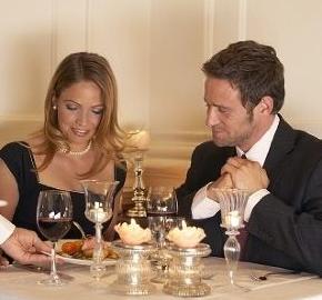 Il galateo a tavola - Regole del galateo a tavola ...