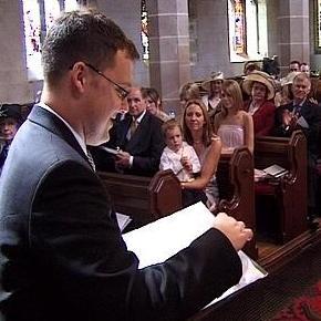Le letture del matrimonio