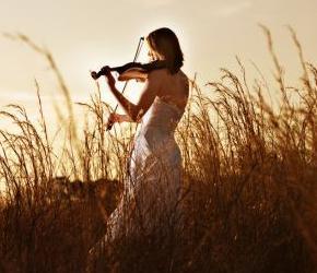 Musica per il matrimonio civile