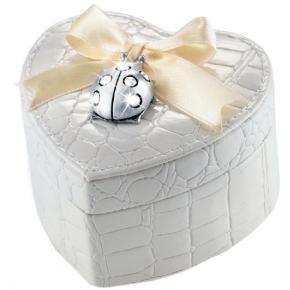 Regalo testimoni di nozze - Idee bomboniere testimoni di nozze ...