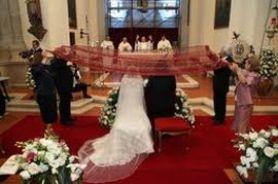 La cerimonia secondo il rito ambrosiano - LeMieNozze.it