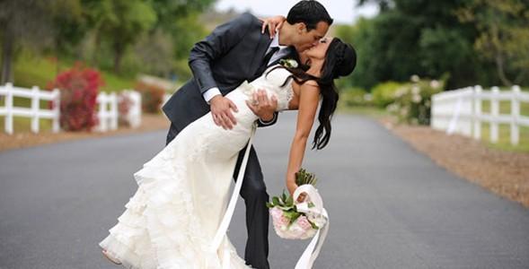 Matrimonio Usanze : Galateo del matrimonio lemienozze