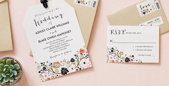 Stampa Partecipazioni Matrimonio.Matrimonio Blog Stampa Partecipazioni Matrimonio