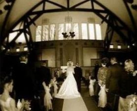 Musica per matrimonio in chiesa