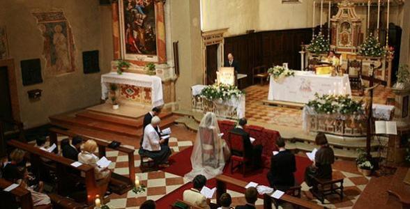Matrimonio Rito Romano Libretto : Matrimonio rito romano