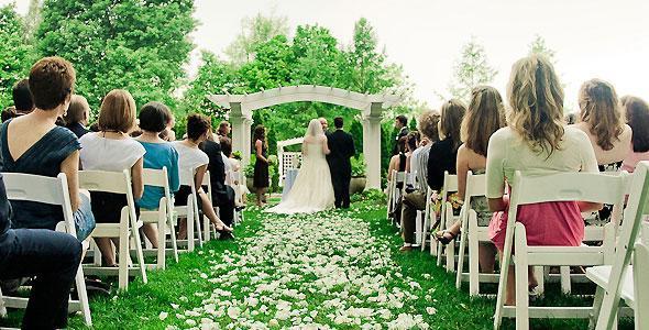 Matrimonio Civile All Aperto Toscana : Matrimonio all aperto come fare lemienozze