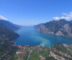 Matrimonio sul Lago di Garda: tra sogno e realtà