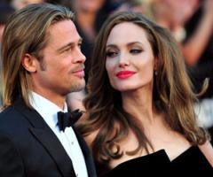 Brad e Angelina, quando finisce un matrimonio