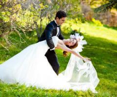 5 segreti piccoli per un matrimonio felice