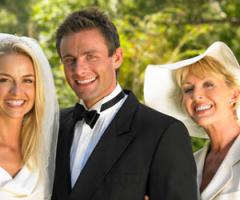 Sposa e suocera: 5 dritte per risolvere eventuali conflitti