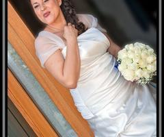 Fabrizio Foto - Servizi fotografici per il matrimonio a Lecco