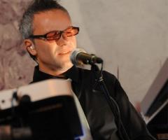 Gino Bartoli - voce maschile
