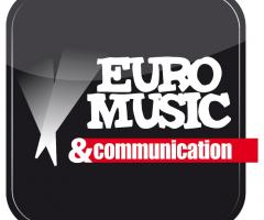 Euromusic & Communication s.n.c.