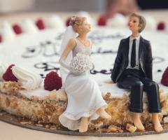ET Planning - Wedding Planner