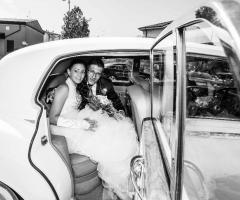 Simone Gavana Foto - Fotografo per il matrimonio a Pavia