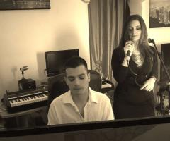 Frank & Luly - Duo Musicale