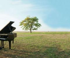 Beppe Summo - Pianista internazionale per le nozze