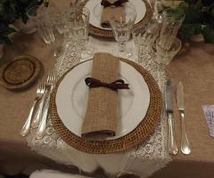 Il Tirabouchons Banqueting e Catering