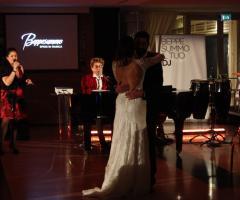 Beppe Summo - Primo Ballo