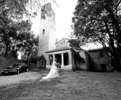 Casale La Loggetta