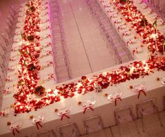Pepper Diva Unconventional Banqueting