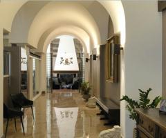 Hotel Sphere - Hotel Principe di Villafranca