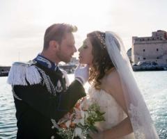 Sposesenzapose Studio fotografico