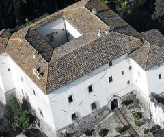 Castello di Casigliano
