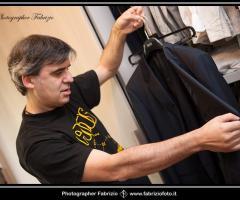 Fabrizio Foto - Fotografo per il matrimonio a Lecco