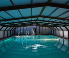 Studio Ungaro Photo&Video Events