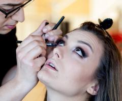 Daniele Batella Makeup Artist