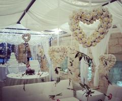 Gala Catering Banqueting