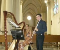 Musica rito religioso