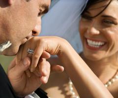 Tv Italia Web - Video matrimoni