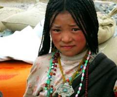 Asia Onlus - Bomboniere solidali per il matrimonio