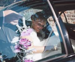 Federico Zugna Fotografie di Matrimonio