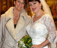 Orchidea wedding and events planner
