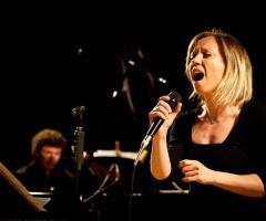 Elisa Marangon cantante