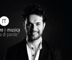 Nico Rinaldi Eventi