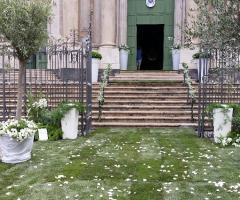 Vivai Borgo Natura di Simone Mauro