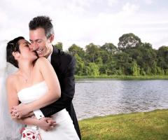 Alternalab - Foto Matrimonio