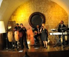Incomingroup - Musicisti per il matrimonio a Casamassima (Bari)
