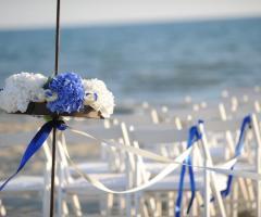 WishVersilia Wedding Planning